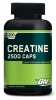 02134_creatine2500_200caps-1_enl