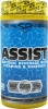 20323-assist-450-gr-ot-steel-power-nutrition