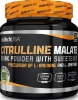 amino-biotech-usa-citrulline-malate-300g-chrome-supplements-and-accessories-737197162525