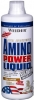amino-power-liquid-1000-ml