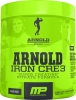 arnold-schwarzenegger-series-cre3-30-serving_supplementcentral