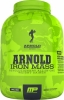 arnold-schwarzenegger-series-iron-mass-5lb_supplementcentral