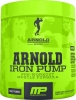 arnold-schwarzenegger-series-iron-pump-30-serving_supplementcentral