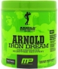 arnold_series_iron_dream6