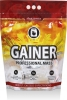 atech_nutrition_geyner_professional_mass_gainer__5kg
