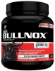 betancourt-nutrition-bullnox-androrush-637g_supplementcentral6