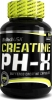 biotech-usa-creatine-ph-x-90-caps