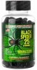 black-spider-25-100-kaps-cloma-pharma-