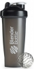 blenderbottle-classic-28oz-black-sheyker-500x500