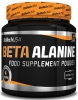 bt_beta_alanine_300g_1l_webre