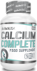 calciumcomplete_90caps_250ml_250x430_20180320165952