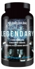chaos-and-pain-legendary-60-capsules-supplement-central-500x500