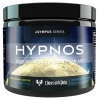 chaos-and-pain-olympus-series-hypnos-40-serving-supplement-central