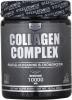 collagen-comp300-tropic-mix