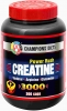 creatine-power-rush-3000-300