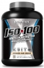 dymatize-iso-100-whey-protein-1362g