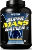 dymatize_super_mass_gainer_6lb_272kg