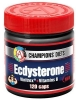 ecdysterone_160ml.b43d2e9820e6036cd731bb858ed29968
