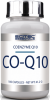 essentials_co-q10