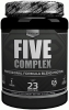 five-complex-900g-steel-power-nutrition