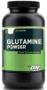 glutaminepowder300gunflavored-800x800