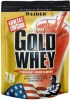 gold-whey_enl