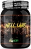 hell-labs-popolam-dmaa-dmha-amp-citrate-150-gr-600x600