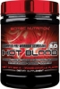 hot-blood-20-300-g