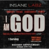 insane-labz-i-am-god-1-serv-350x350