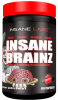 insane-veinz-insane-brainz-bottle-render-2-6-159