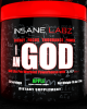 insanelabz-i-am-god__28808.1496867057