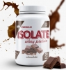 isolate_chocolate-min