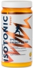 isotonic_power_sport_energy_drink_kupit_151302