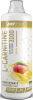 l-carnitine_3100_1000_ml_mango-500x500