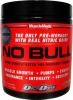 large_musclemeds-no-bull