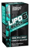 lipo-6-black-hers-ultra-concentrate