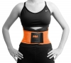 mad-max-belt-slimming-mfa-277-orange-1