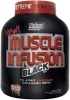 muscleinfusion-choc