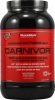 musclemeds-carnivor-fruit-punch-891597002146
