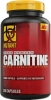 mutant-core-series-carnitine