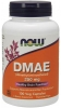 now-foods-dmae-25-mg-veg-capsules-100-kaps-600x600