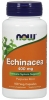 now-foods-echinacea-400-mg-100kaps