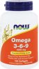 now-omega-3-6-9-500x500