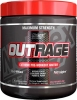 nutrex-outrage-144g