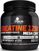 olimp-creatine-mega-400-caps