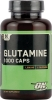 on-glutamine-1000-caps-60_enl_enl