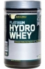 on-platinum-hydrowhey-1.75lb_enl