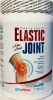 optimeal-elastic-joint-375-gr