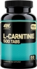 optimum-l-carnitine-tabs