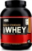 optimum-nutrition-100-whey-gold-standard-1500g